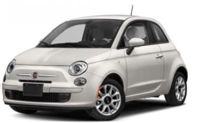 Iscar Rent a Car B
